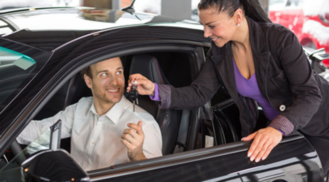 Car rental reviews and testimonials written by people like you.