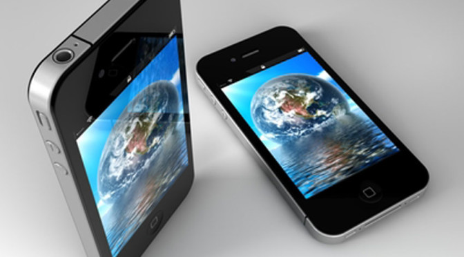 Smartphone buying guide. Must have cell phones and Accessories