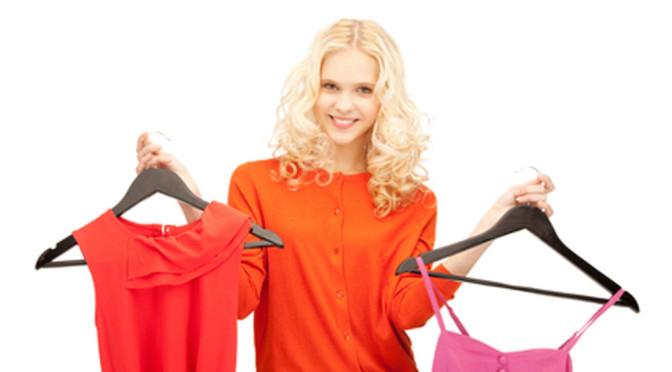 Women's fashion blog to dress to impress
