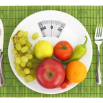 Weight loss advice and diet tips.