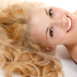 Daily Hair Care and Hair Reviews