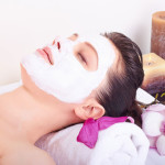 Perfect skin and skin care product reviews.