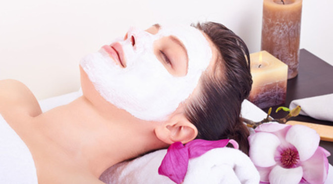 How to get perfect skin and skin care product reviews.