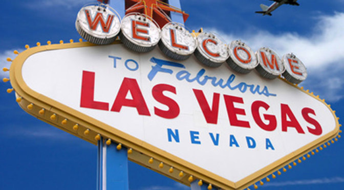 Viva Las Vegas; Best Entertainment in Las Vegas Nevada.