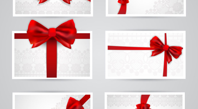 Gift ideas for the perfect gift for someone special in your life.