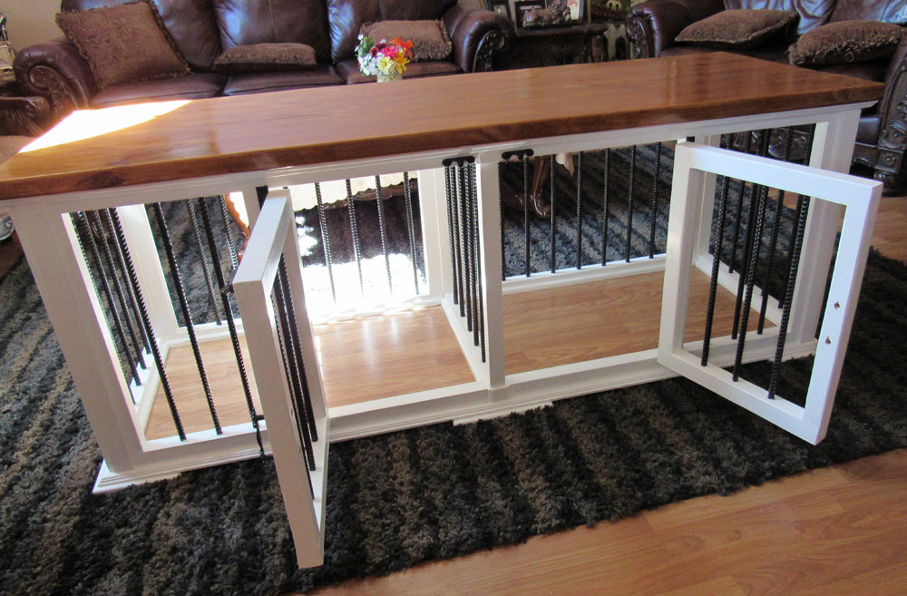 Dog Crates Offerisor